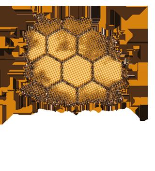 Otterndorfer Kistenhonig Logo